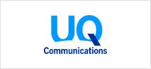 UQ Communications