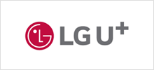 LG U+