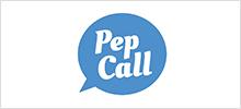 Pep Call